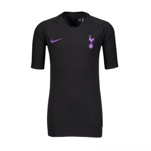 nike-tottenham-hotspur-breathe-squad-t-shirt-f010-replicas-t-shirts-international-textilien-921158.jpg