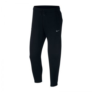 nike-tottenham-hotspur-tech-fleece-pant-f010-ah5467-replicas-pants-international.jpg