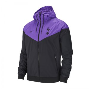 nike-tottenham-hotspur-windrunner-jacket-f010-replicas-jacken-international-919579.jpg