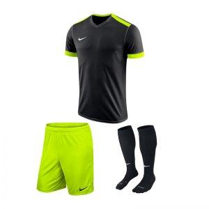 nike-trikotset-park-derby-2-schwarz-gelb-f010-trikot-short-stutzen-teamsport-ausstattung-894312.jpg