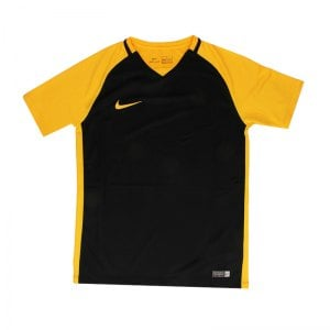 nike-trophy-iii-dry-team-trikot-kurzarm-kids-f010-trikot-kinder-shortsleeve-kids-fussball-training-spiel-881484.jpg