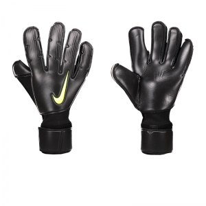 nike-vapor-grip-3-promo-20cm-torwarthandschuh-f010-equipment-torwarthandschuhe-pgs274-equipment.jpg
