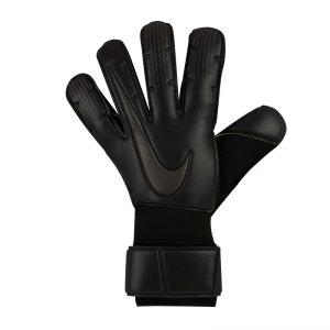 nike-vapor-grip-3-torwarthandschuh-schwarz-f011-equipment-torwarthandschuhe-gs0352.jpg