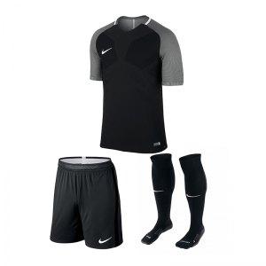 nike-vapor-i-trikotset-schwarz-f010-equipment-teamsport-ausstattung-jersey-ausruestung-vereinskleidung-833039-trikotset.jpg