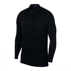 nike-vapor-knit-strike-drill-top-schwarz-f010-fussballbekleidung-mannschaftsausruestung-trainingsoutfit-spielerausstattung-892707.jpg