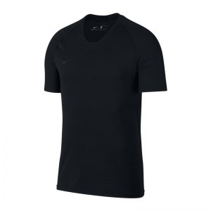 nike-vapor-knit-strike-top-schwarz-f010-shirt-fussballshirt-fussballbekleidung-trainingsshirt-892887.jpg