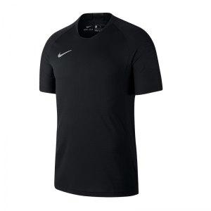nike-vaporknit-ii-trikot-kurzarm-schwarz-f010-fussball-teamsport-textil-trikots-aq2672.jpg