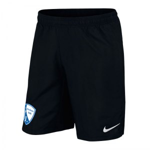 nike-vfl-bochum-short-away-2018-2019-schwarz-f010-replicas-shorts-national-fanshop-bundesliga-vflb725901.jpg