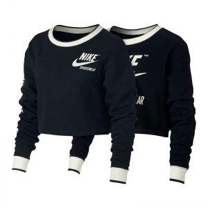 nike1-crew-sweatshirt-damen-schwarz-weiss-f010-lifestyle-frauen-woman-freizeitbekleidung-893636.jpg