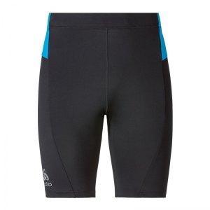 odlo-fury-tight-short-hose-kurz-running-laufshort-runningshort-men-maenner-herren-sportbekleidung-f60083-347912.jpg
