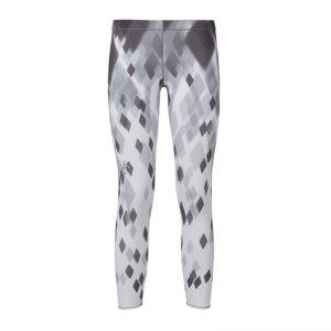 odlo-insideout-tight-short-cut-laufhose-lauftight-runningtight-running-woman-frauen-damen-schwarz-f70251-347721.jpg