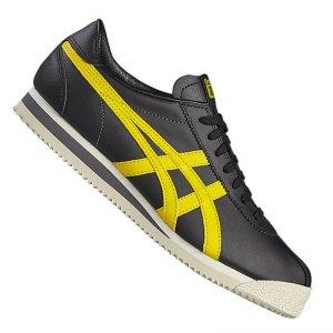 onitsuka-tiger-corsair-sneaker-schwarz-gelb-f9004-lifestyle-herren-maenner-freizeit-men-schuh-shoe-d713l.jpg