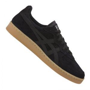 onitsuka-tiger-gsm-sneaker-schwarz-f9095-herren-maenner-men-schuh-shoe-sneaker-d5k1l.jpg