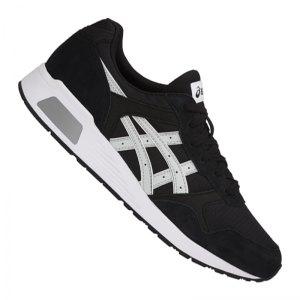 onitsuka-tiger-lyte-trainer-sneaker-schwarz-f9096-freizeit-lifestyle-herren-maenner-h8k2l.jpg