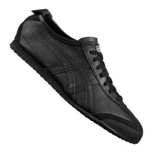 onitsuka-tiger-mexico-66-sneaker-schwarz-f9090-freizeit-lifestyle-herren-maenner-d4j2l.jpg