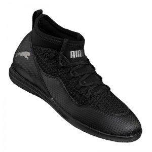 puma-365-ff-3-ct-halle-kids-schwarz-f02-104923-fussball-schuhe-kinder-halle-neuhet-sport-football-shoe.jpg