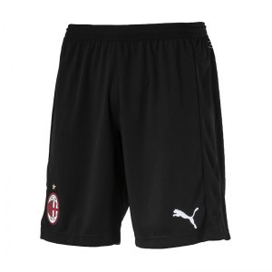 puma-ac-mailand-short-home-2018-2019-schwarz-f04-replicas-shorts-international-754442.jpg