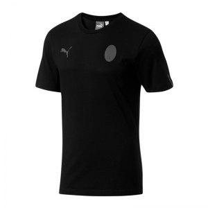 puma-ac-mailand-slogan-tee-t-shirt-schwarz-f08-fans-stadion-fussball-spiel-training-762599.jpg