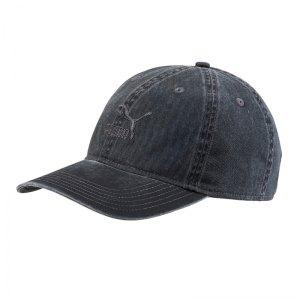 puma-archive-baseball-cap-kappe-schwarz-f01-lifestyle-caps-21484.jpg