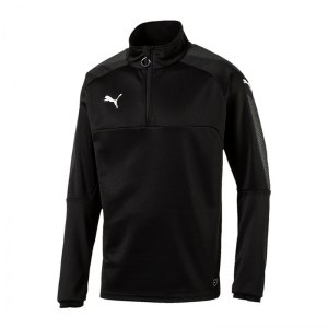 puma-ascension-1-4-zip-top-training-schwarz-f03-sportbekleidung-teamsport-herren-men-maenner-sweatshirt-654920.jpg