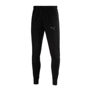 puma-ascension-sweat-pant-jogginghose-schwarz-f60-teamsport-herren-men-maenner-hose-lang-sportbekleidung-654927.jpg