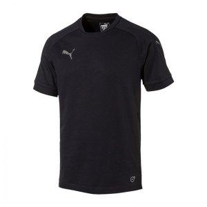 puma-ascension-tee-t-shirt-schwarz-f60-sportbekleidung-herren-men-maenner-shortsleeve-kurarm-shirt-654924.jpg