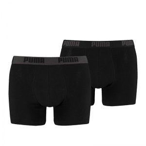 puma-basic-boxer-2er-pack-schwarz-f230-underwear-unterwaesche-boxershorts-herrenboxer-men-herren-maenner-schwarz-521015001.jpg