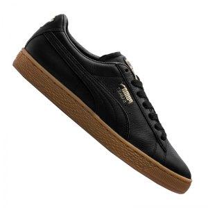 puma-basket-classic-gum-deluxe-sneaker-schwarz-f01-lifestyle-schuhe-herren-sneakers-366612.jpg