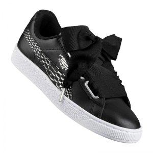 puma-basket-heart-oceanaire-sneaker-damen-f01-lifestyle-freizeit-strasse-frauen-366443.jpg