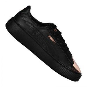 puma-basket-platform-metallic-sneaker-damen-f02-frauen-sneaker-turnschuh-trend-style-freizeit-366169.jpg