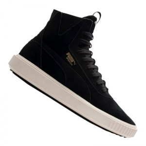 puma-breaker-hi-sneaker-schwarz-weiss-f01-lifestyle-schuhe-herren-sneakers-366599.jpg