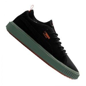 puma-breaker-mesh-fof-sneaker-schwarz-f01-lifestyle-schuhe-herren-sneakers-366987.jpg