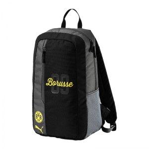 puma-bvb-dortmund-backpack-rucksack-schwarz-f01-replicas-zubehoer-national-75976.jpg
