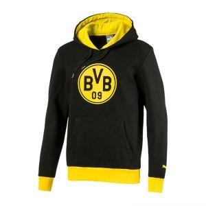 puma-bvb-dortmund-badge-hoody-kids-schwarz-f02-pullover-langarm-kinder-vereinswappen-kapuze-kordelzug-750126.jpg