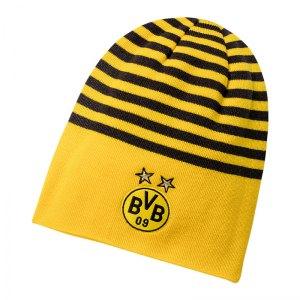 puma-bvb-dortmund-beanie-muetze-schwarz-gelb-f02-hut-kappe-stadion-verein-fanshop-1-bundesliga-borusse-ruhrpott-21369.jpg