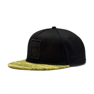 puma-bvb-dortmund-cap-kappe-schwarz-f01-replicas-zubehoer-national-21825.jpg
