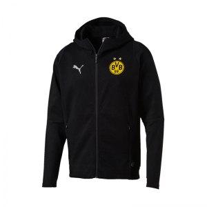 puma-bvb-dortmund-casual-kapuzensweatshirt-f02-replicas-sweatshirts-national-753715.jpg
