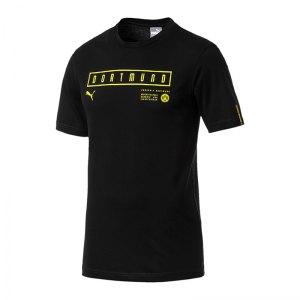 puma-bvb-dortmund-fan-tee-t-shirt-schwarz-f02-activewear-fanshop-t-shirt-fussball-754597.jpg