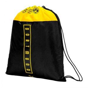 puma-bvb-dortmund-gymsack-schwarz-gelb-f01-replicas-zubehoer-national-75977.jpg
