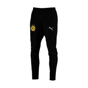puma-bvb-dortmund-leisure-pant-jogginghose-f02-replicas-pants-national-753733.jpg