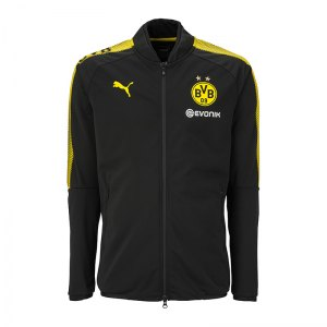 puma-bvb-dortmund-polyesterjacke-kids-schwarz-f02-fanshop-jacke-fussballverein-wappen-ausstatter-reissverschluss-751844.jpg