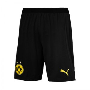 puma-bvb-dortmund-short-home-2018-2019-schwarz-f02-replicas-shorts-national-753328-textilien.jpg