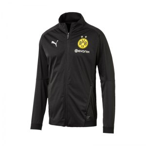 puma-bvb-dortmund-softshelljacket-jacke-f02-replicas-jacken-national-753485.jpg