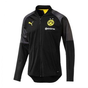 puma-bvb-dortmund-stadium-polyesterjacke-f02-fussball-liebe-fan-sport-training-754535.jpg