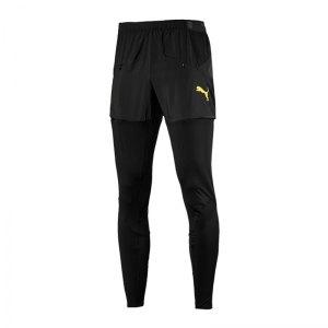 puma-bvb-dortmund-stadium-pro-pants-schwarz-f02-training-fanshop-bvb-sportswear-fussball-754546-1.jpg