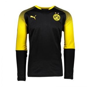 puma-bvb-dortmund-stadium-sweat-schwarz-f01-langarm-oberteil-herren-stadion-fussballmannschaft-fanshop-wappen-751764.jpg