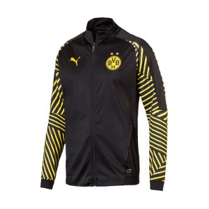 puma-bvb-dortmund-stadium-t-shirt-schwarz-f02-replicas-jacken-national-753352.jpg