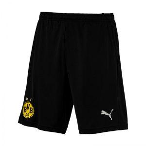 puma-bvb-dortmund-training-short-schwarz-f02-replicas-shorts-national-753497.jpg