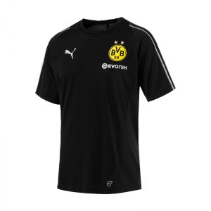 puma-bvb-dortmund-training-t-shirt-schwarz-f02-replicas-t-shirts-national-753358.jpg
