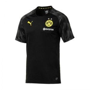 puma-bvb-stadium-t-shirt-schwarz-f02-fanshop-bundesliga-borussia-dortmund-trainingsausstattung-spielerkleidung-752857.jpg